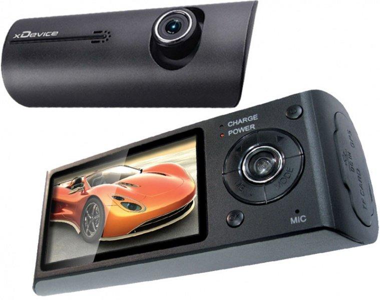 X devais видеорегистратор видеорегистраторы какую фирму покупать