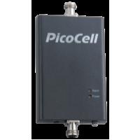 Репитер PicoCell 2000 SXB репитер picocell 2000 sxb