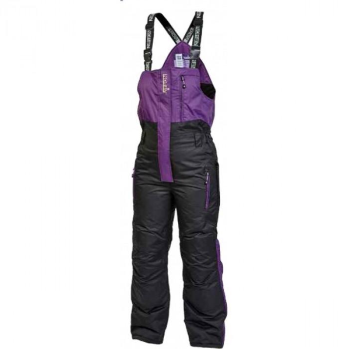 Костюм зимний Norfin Women KVINNA (XS) зимний костюм norfin extreme 2 00 р xs