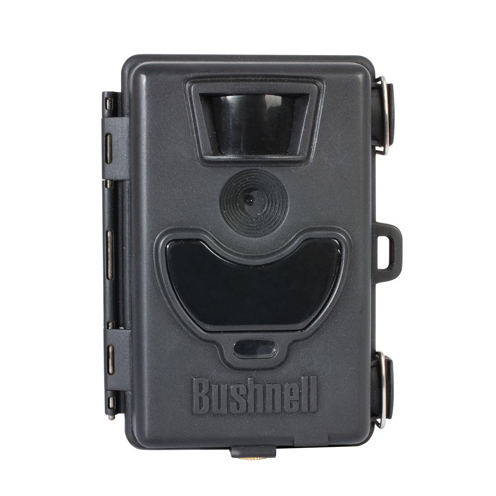 Фотоловушка Bushnell Surveillance Cam WI-Fi 119519 (+ карта памяти 16Gb) фотоловушка proline sl1010