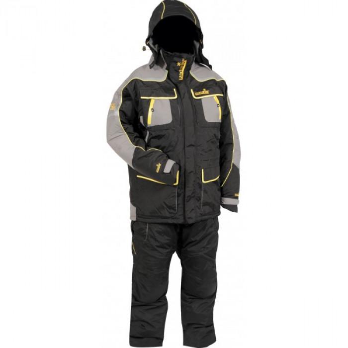 Костюм зим. Norfin EXPLORER (XXL) костюм демисезонный norfin pro light blue 05 xxl