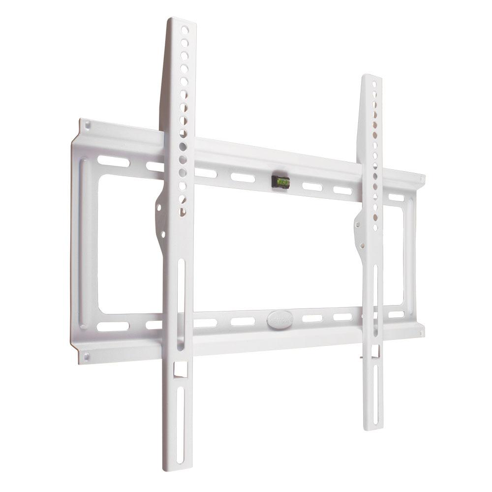 Кронштейн настенный для LED/LCD телевизоров KROMAX KROMAX DEAL-3W WHITE.