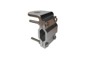 Крепление для автомобильной антенны Optim TS-03
