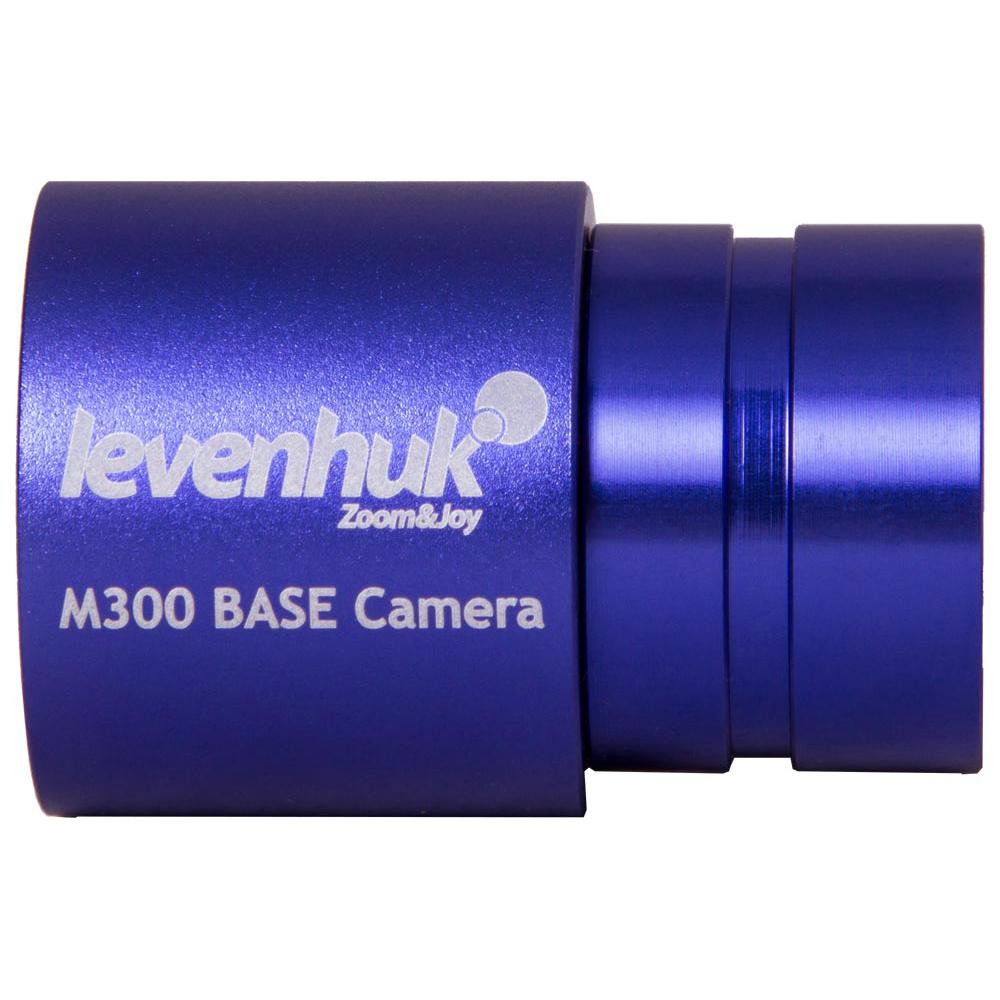 Фото - Камера цифровая Levenhuk M300 BASE камера видеонаблюдения svplus svip pt300_dog