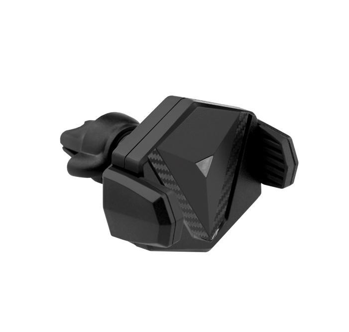 Автомобильный держатель с беспроводным зарядным устройством Neoline FIXIT QI C4 фото