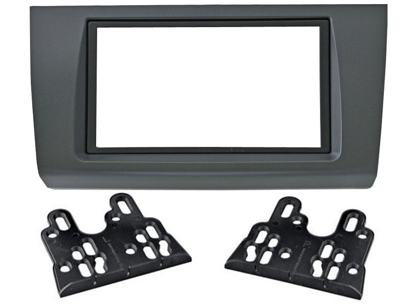 Переходная рамка Incar RSZ-N10 для Suzuki Swift 2DIN