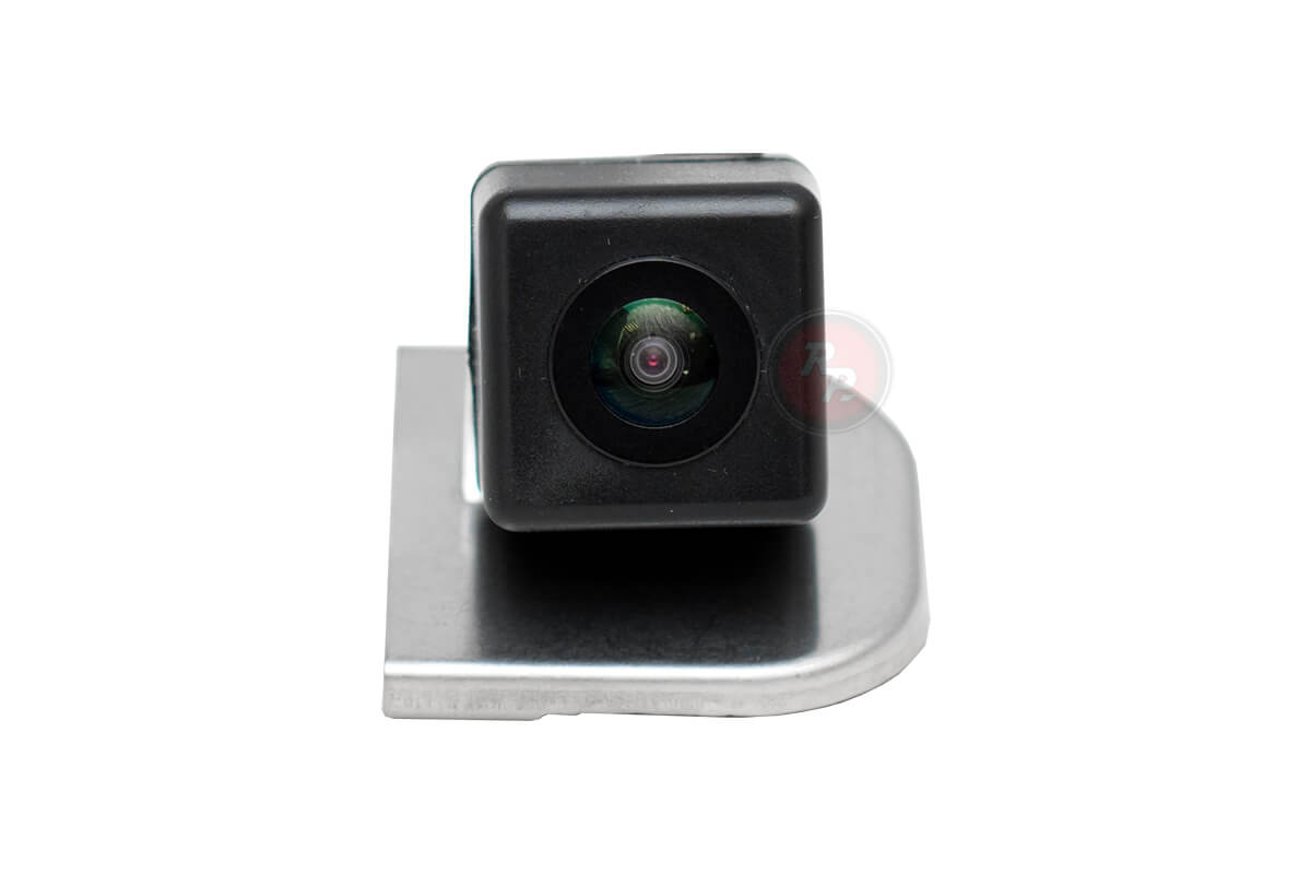 Штатная видеокамера парковки Redpower FOD219P Premium для Ford Focus 3