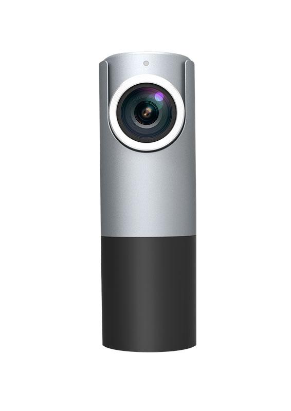 Видеорегистратор Goluk T1 Silver 32Gb видеорегистратор intego vx 410mr