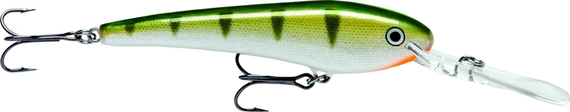 Воблер RAPALA Trolls-To Minnow 20 /YPT mbrb10h100ct to 263