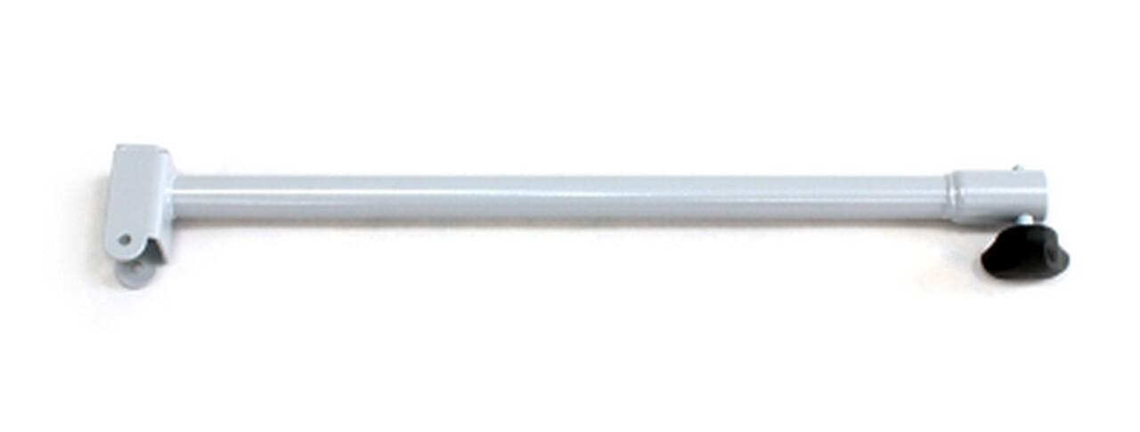 Удлинитель адаптера ледобура под шуруповерт УА-400  (ТОНАР)