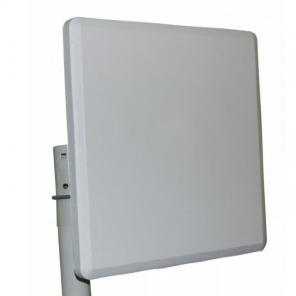 Усилитель интернета ДалCвязь ISTATION 14DM басовый усилитель ampeg svt 3pro