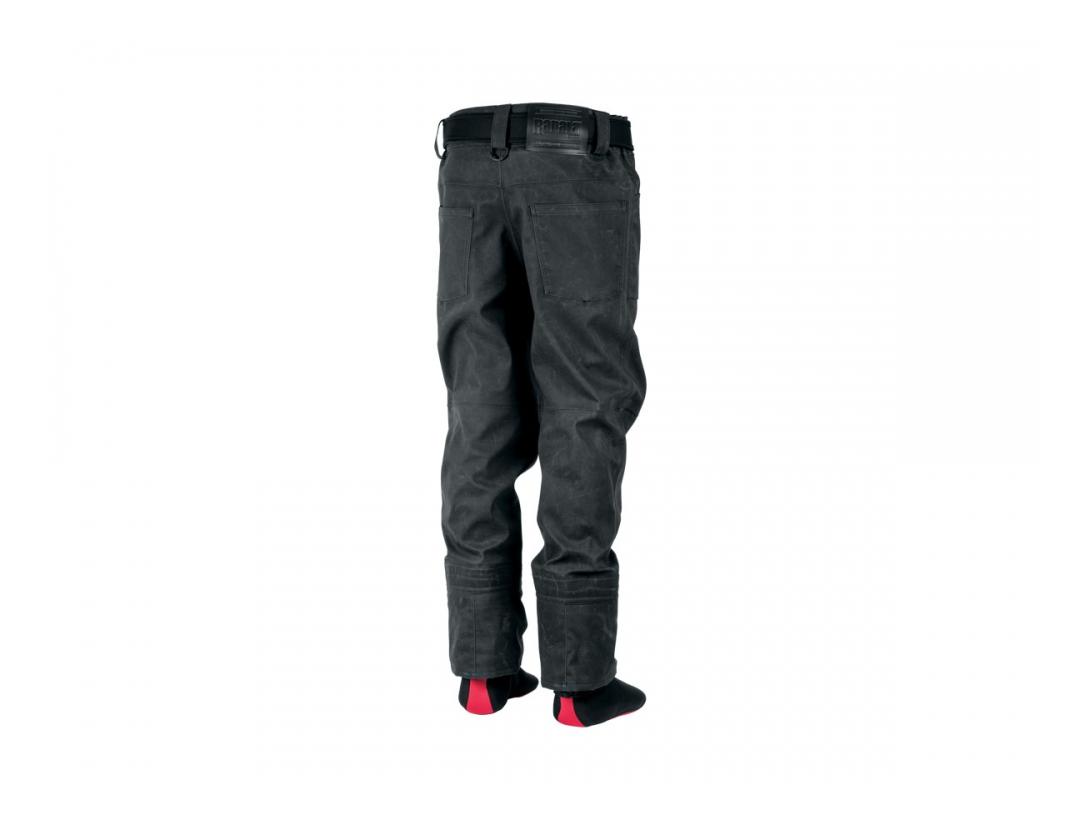 Фото - Вейдерсы Rapala Tactics Jeans размер S очки rapala sportsman s mirror rvg 022f