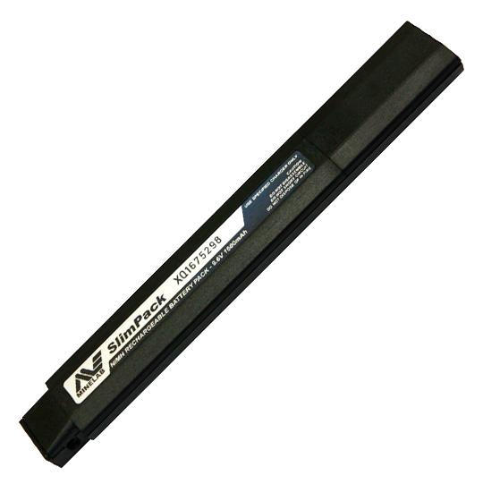цены Аккумулятор 1600 Nimh для приборов FBS