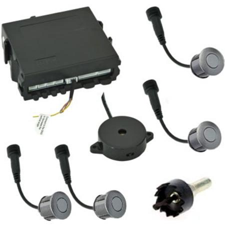 Парковочная система Intro PT-214S
