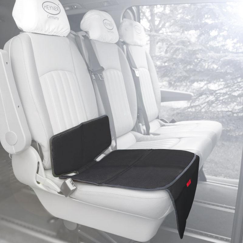 Картинка для Защитный коврик на сиденье HEYNER Seat Protector
