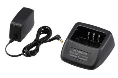 Зарядное устройство для рации KENWOOD (KSC-35S) tv tuner kenwood