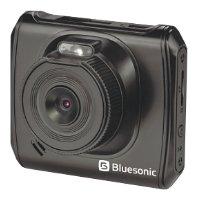 Видеорегистратор Bluesonic BS-F118 (+ Разветвитель в подарок!)