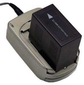 Универсальное зарядное устройство AcmePower AP CH-P1615/SAM (12/220В)