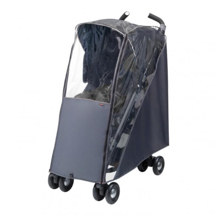 Картинка для Дождевик для колясок Aprica Stick