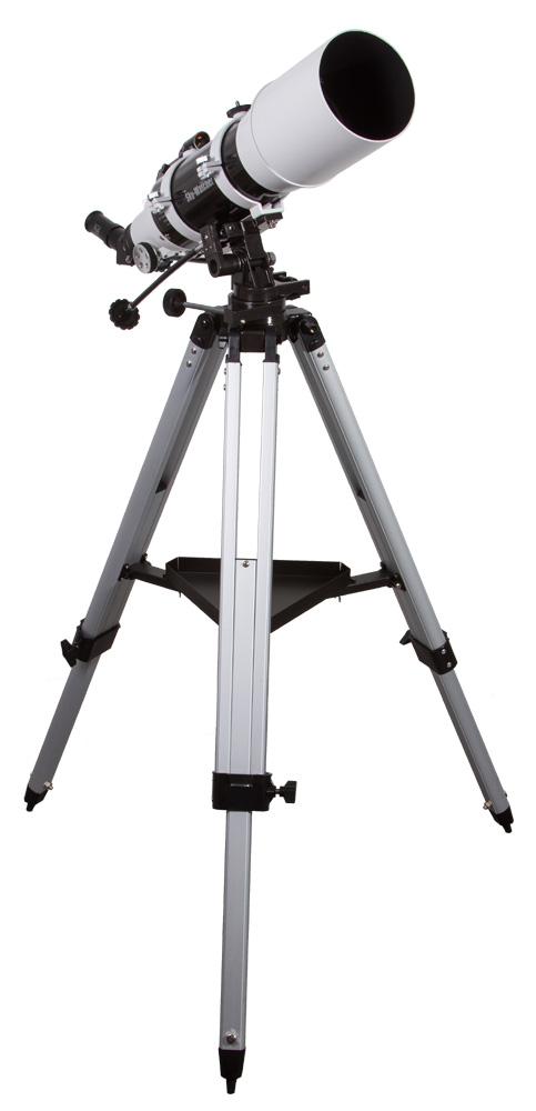Фото - Телескоп Sky-Watcher BK 1206AZ3 телескоп