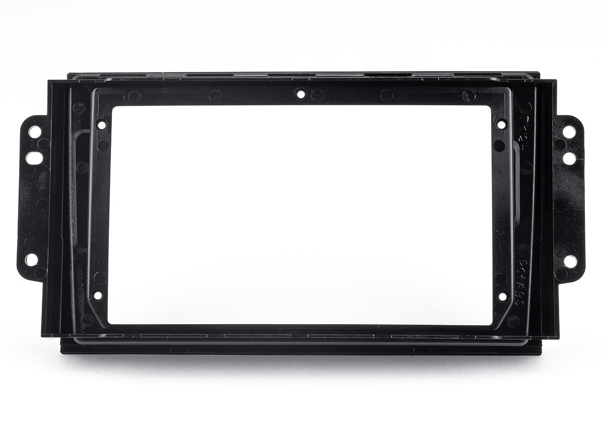 Переходная рамка Intro RCHY-FC591 для XTA CHERY Tiggo 2,3 2014+