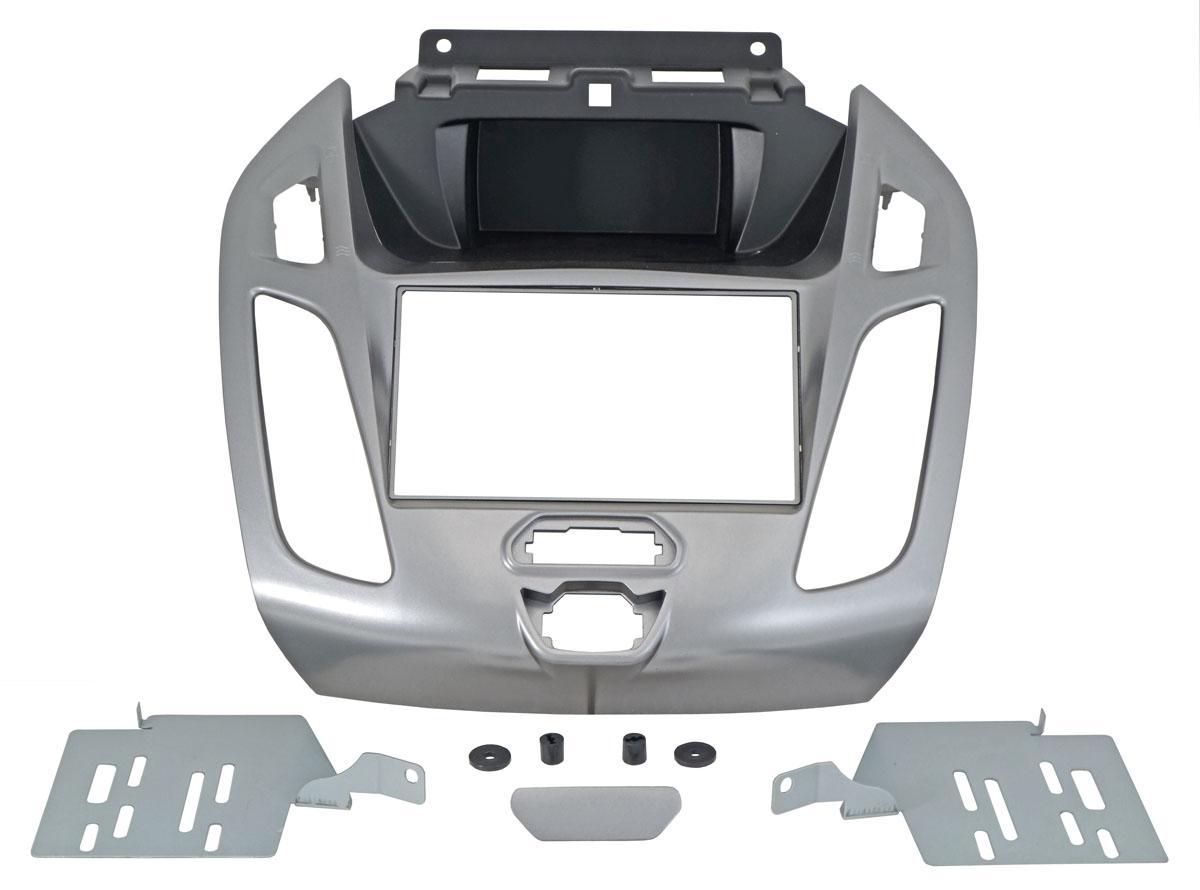 Переходная рамка Incar RFO-N34 для FORD Tourneo/Transit Connect