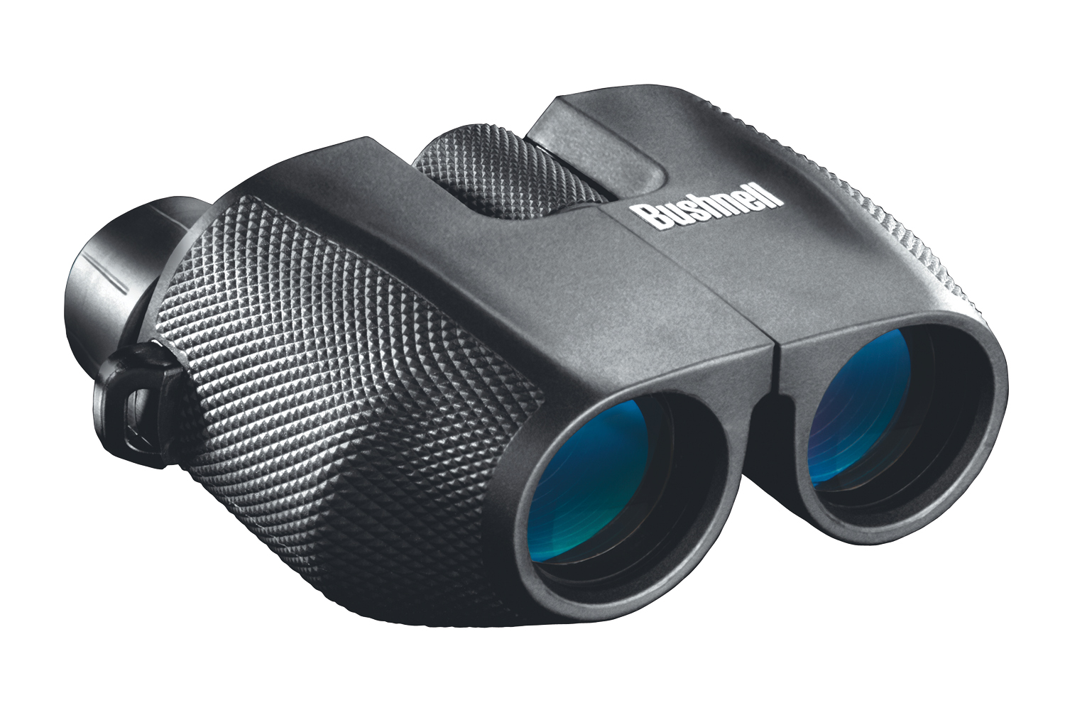 Бинокль Bushnell PowerView PORRO 8x25 бинокль levenhuk rainbow 8x25 желтый