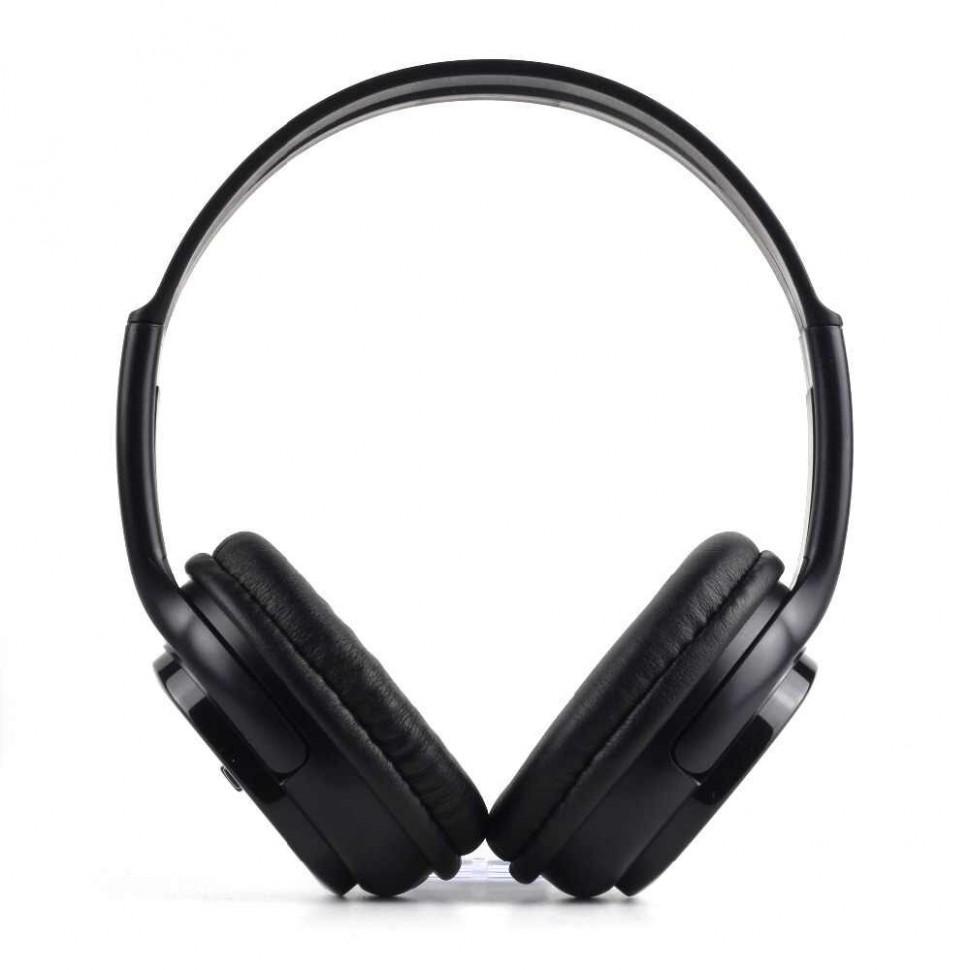 Bluetooth наушники ERGO WS-3310