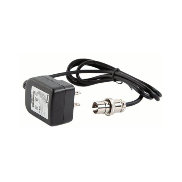 Фото - Зарядное устройство 220 В для GPX зарядное