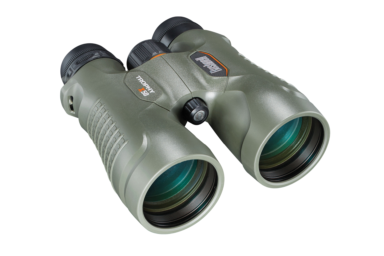 Бинокль Bushnell TROPHY XTREME 8x56 бинокль carl zeiss 8x56 t conquest