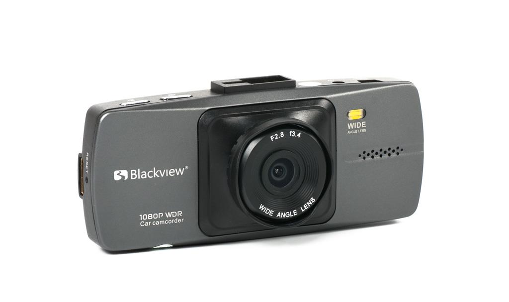 Видеорегистратор Blackview Z5 (+ Разветвитель в подарок!)