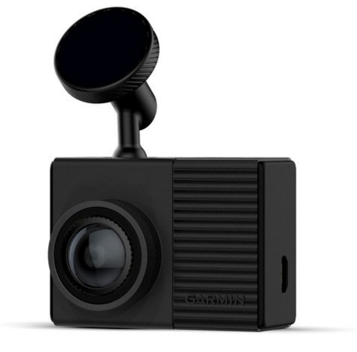 Видеорегистратор Garmin Dash Cam 66W (+ Разветвитель в подарок!)
