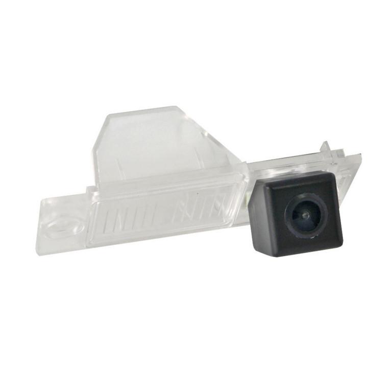 Камера заднего вида для Hyundai Tucson SWAT VDC-077
