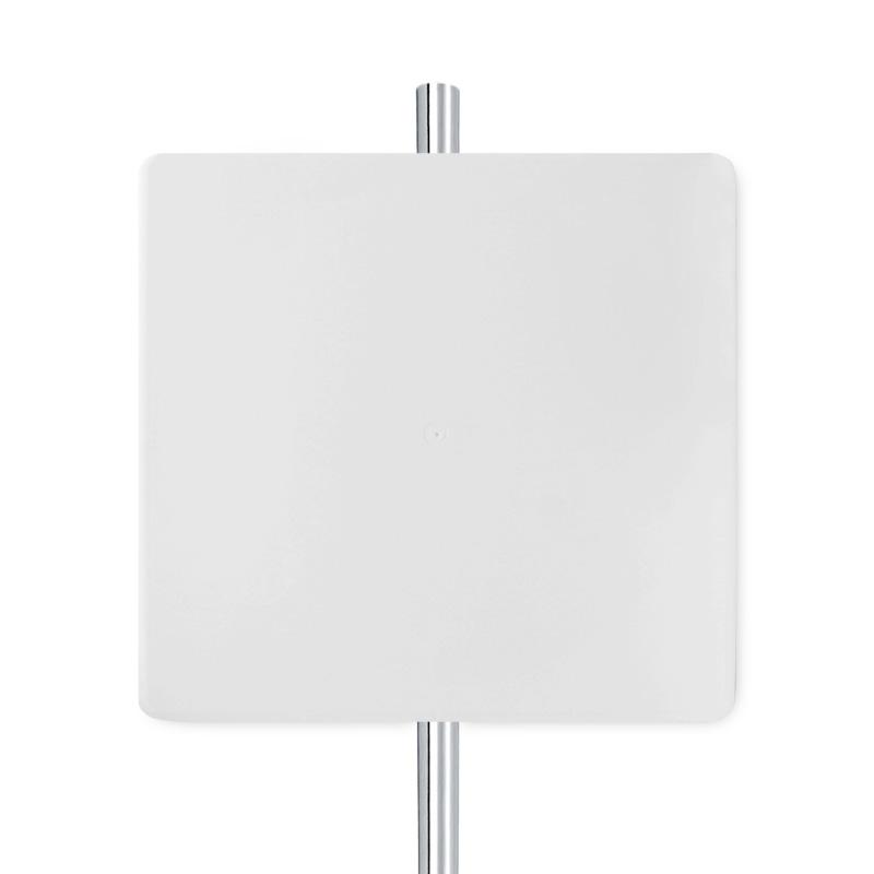 Антенна всепогодная VEGATEL ANT-3G/4G-20Q MIMO цена 2017