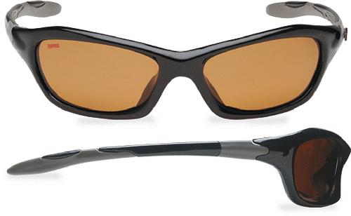 Фото - Очки Rapala Sportsman's RVG-002B очки виртуальной реальности rvr 002 black