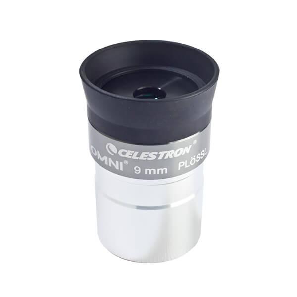 Фото - Окуляр Celestron Omni 9 мм, 1,25 berghoff manhattan 4 9 л