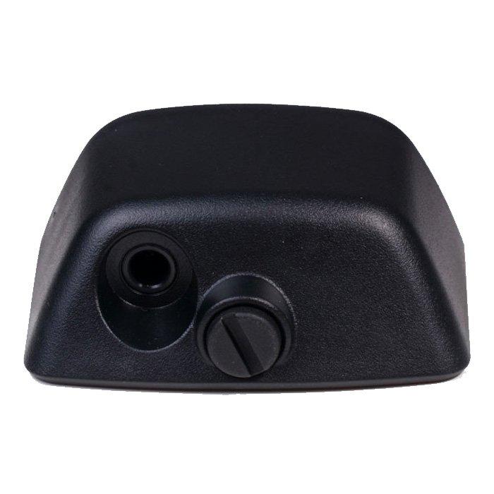 Модуль для наушников для Minelab CTX 3030
