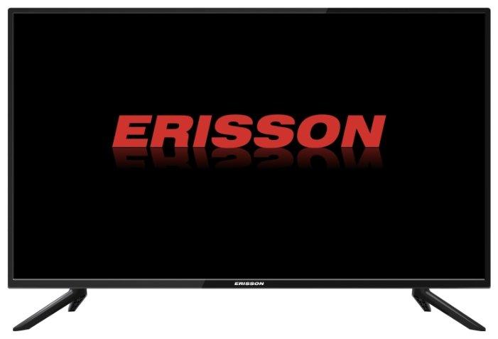 лучшая цена Телевизор Erisson 22FLE19T2
