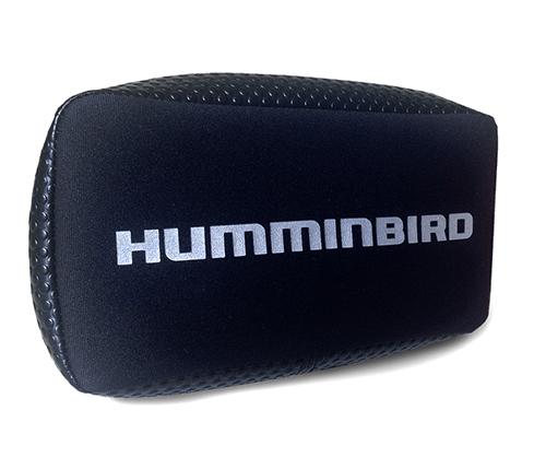цена на Защитный чехол крана Humminbird UCH 5 HELIX