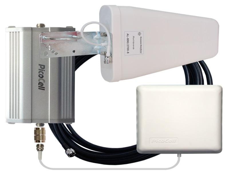 Комплект PicoCell 1800/2000 SXB 02
