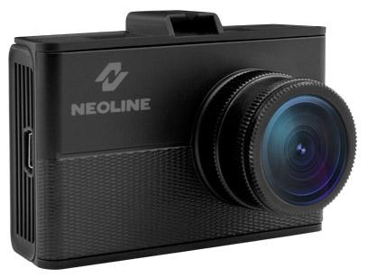 цена на Видеорегистратор Neoline Wide S61 (+ Антисептик-спрей для рук в подарок!)