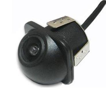 Универсальная камера заднего вида Intro VDC-002 цена