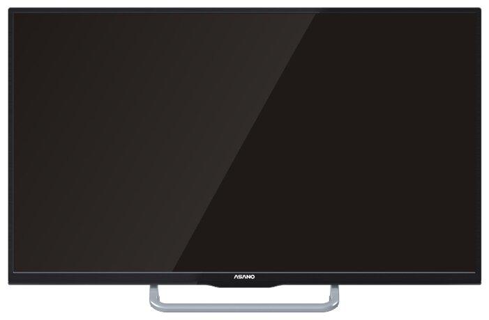 ЖК Телевизор 40 ASANO 40LF1030S телевизор жк samsung ue40m5000auxru 40