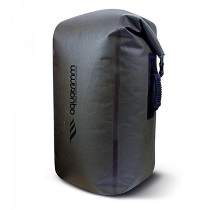 Картинка для Рюкзак водонепроницаемый Trimm MARINER, 110 литров, коричневый (+ Антисептик-спрей для рук в подарок!)