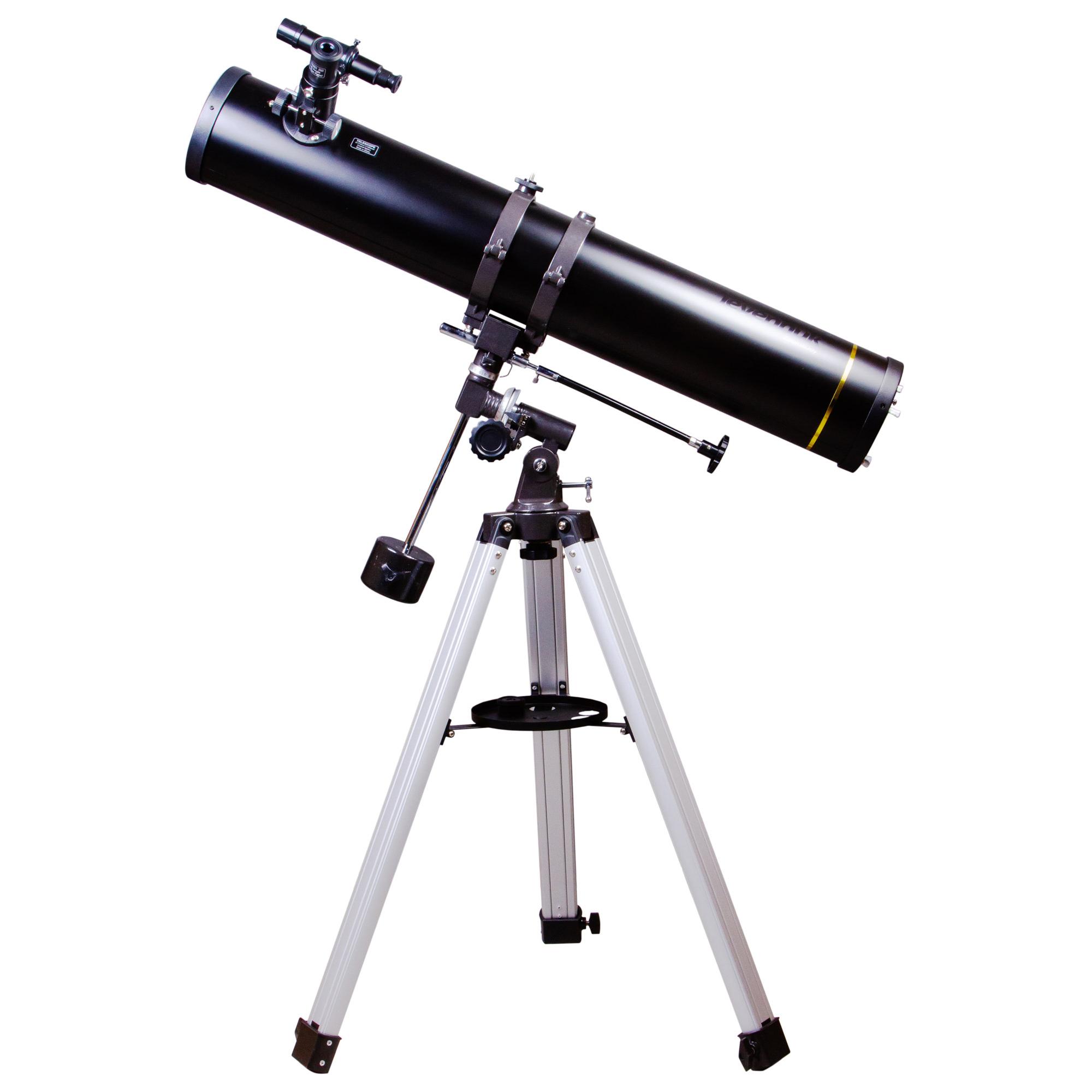 структурная схема фото телескопа чтобы