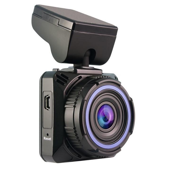 Видеорегистратор NAVITEL R600 GPS (+ Разветвитель в подарок!)
