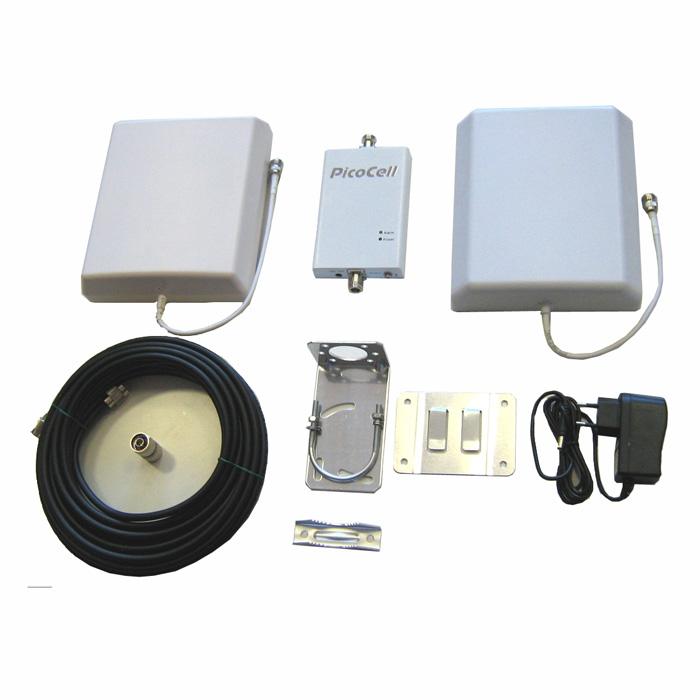 Усилитель сигнала сотовой связи PicoCell 1800 SXB (LITE 3) усилитель сигнала 3g picocell 2000 sxb