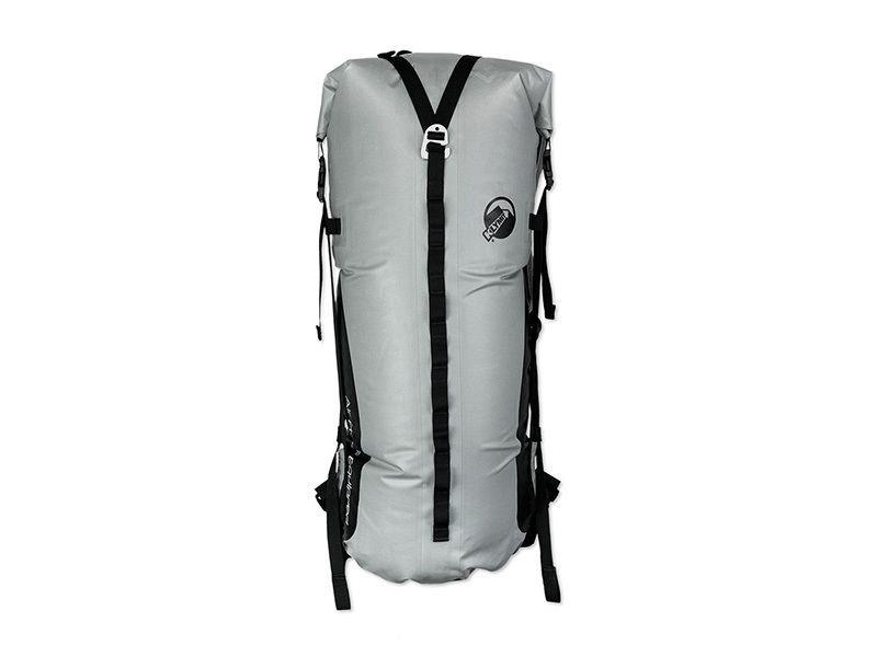 Туристический рюкзак Splash 25, серый (12SPGY01C)