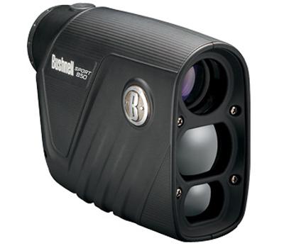Лазерный дальномер BUSHNELL SPORT 850