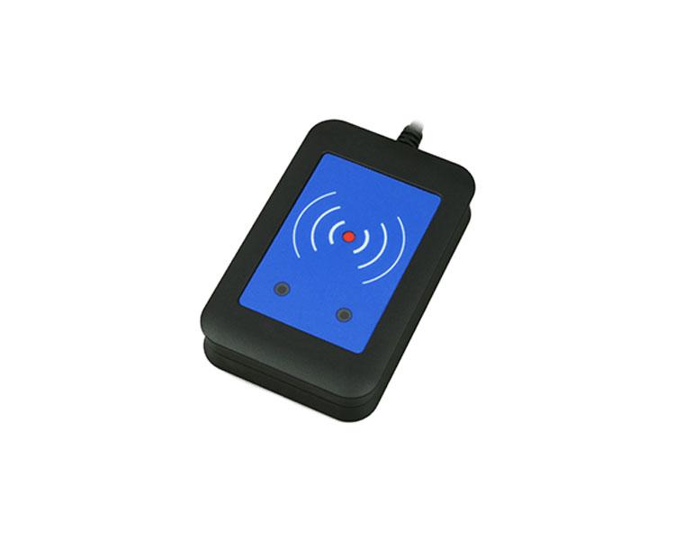 Считыватель 2N RFID карт внешний (USB-интерфейс)